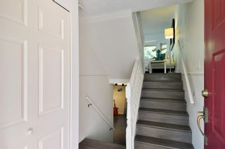 "Photo 2: 53 1195 FALCON Drive in Coquitlam: Eagle Ridge CQ Townhouse for sale in ""The Courtyards"" : MLS®# R2369531"