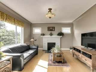 """Photo 16: 813 W 69TH Avenue in Vancouver: Marpole House for sale in """"MARPOLE"""" (Vancouver West)  : MLS®# R2560766"""