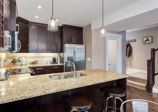 Photo 10: 201 1816 34 Avenue SW in Calgary: South Calgary Apartment for sale : MLS®# A1109875