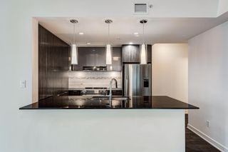 Photo 17: 1203 930 6 Avenue SW in Calgary: Downtown Commercial Core Apartment for sale : MLS®# A1150047