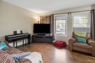 Photo 6: 356 SECORD Boulevard in Edmonton: Zone 58 House Half Duplex for sale : MLS®# E4250504