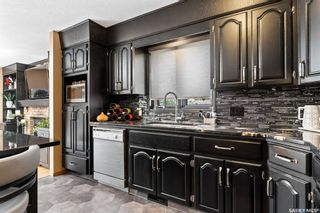 Photo 13: 3407 Olive Grove in Regina: Woodland Grove Residential for sale : MLS®# SK855887
