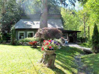 Photo 2: 66582 SUMMER Road in Hope: Hope Kawkawa Lake House for sale : MLS®# R2267491