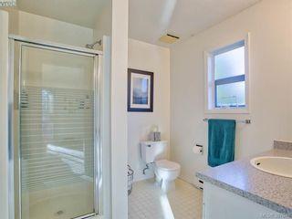 Photo 9: 11035 Larkspur Lane in NORTH SAANICH: NS Swartz Bay House for sale (North Saanich)  : MLS®# 777746