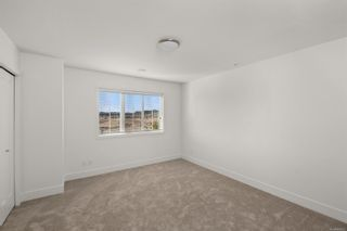 Photo 18: 117 3501 Dunlin St in : Co Royal Bay Row/Townhouse for sale (Colwood)  : MLS®# 888023