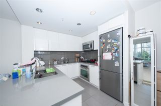 Photo 8: 1505 4880 BENNETT Street in Burnaby: Metrotown Condo for sale (Burnaby South)  : MLS®# R2482036