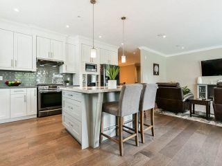 Photo 6: 20980 123 Avenue in Maple Ridge: Northwest Maple Ridge House for sale : MLS®# R2483461