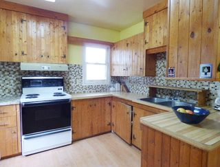 Photo 2: 4804 53 Street: Amisk House for sale (MD of Provost)  : MLS®# A1033559
