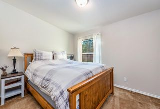 Photo 7: 1888 Bates Rd in : CV Comox Peninsula House for sale (Comox Valley)  : MLS®# 865910