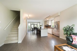 """Photo 7: 48 3470 HIGHLAND Drive in Coquitlam: Burke Mountain Townhouse for sale in """"Bridlewood by Polygon"""" : MLS®# R2283445"""