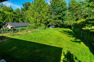 Photo 5: 12484 COLEMORE Street in Maple Ridge: West Central House for sale : MLS®# R2587097