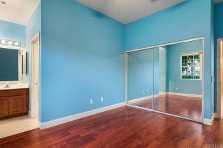 Photo 35: Condo for sale : 4 bedrooms : 2343 Orchard View Lane Lane in Escondido