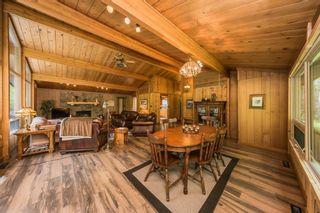 Photo 24: 100 47411 RR 14: Rural Leduc County House for sale : MLS®# E4247420