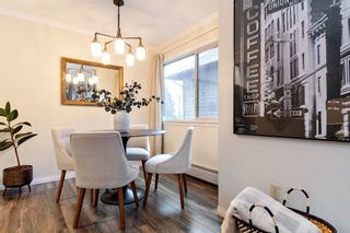 "Photo 6: 204 2480 W 3RD Avenue in Vancouver: Kitsilano Condo for sale in ""Westvale"" (Vancouver West)  : MLS®# R2434318"