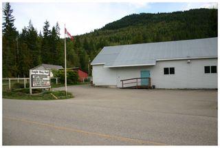 Photo 3: Lot 1 Eagle Bay Road in Eagle Bay: Eagle Bay Estates Vacant Land for sale : MLS®# 10105919