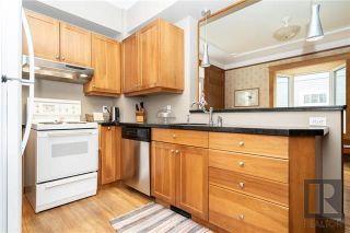 Photo 7: 219 Aubrey Street in Winnipeg: Wolseley Residential for sale (5B)  : MLS®# 1826374