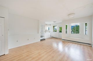 Photo 7: 2821 WALL STREET in Vancouver: Hastings Sunrise House for sale (Vancouver East)  : MLS®# R2579595