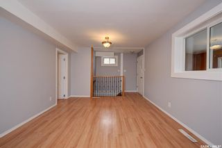Photo 8: 703 J Avenue South in Saskatoon: King George Residential for sale : MLS®# SK856490