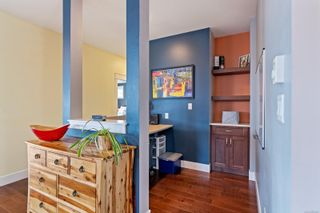 Photo 18: 6970 Brailsford Pl in : Sk Broomhill House for sale (Sooke)  : MLS®# 869607