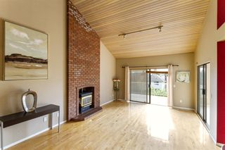 Photo 6: 2544 BLUEBELL Avenue in Coquitlam: Summitt View House for sale : MLS®# R2625984