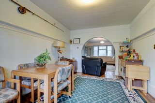 Photo 6: 1315 Coventry Ave in Victoria: VW Victoria West House for sale (Victoria West)  : MLS®# 887931