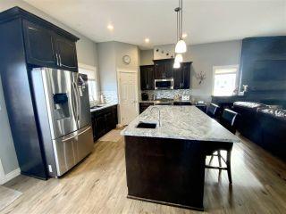 Photo 42: 7 Evergreen Close: Wetaskiwin House for sale : MLS®# E4230056