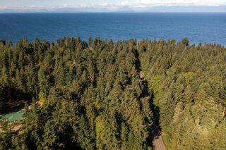 Photo 9: LT3 Waveland Rd in Comox: CV Comox Peninsula Land for sale (Comox Valley)  : MLS®# 886551