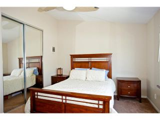 Photo 8: UNIVERSITY HEIGHTS Condo for sale : 2 bedrooms : 4345 Florida Street #3 in San Diego