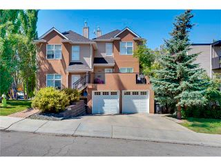 Photo 32: 2143 17 Street SW in Calgary: Bankview House for sale : MLS®# C4024274