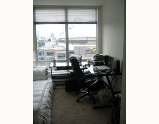 """Photo 6: 1205 939 EXPO Boulevard in Vancouver: Downtown VW Condo for sale in """"MAX 2"""" (Vancouver West)  : MLS®# V700937"""