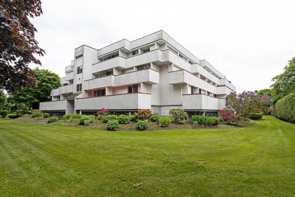Main Photo: 116 9151 NO. 5 Road in Richmond: Ironwood Condo for sale : MLS®# R2545313