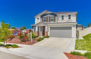Photo 6: SAN CARLOS House for sale : 5 bedrooms : 8605 Lake Jody Dr in San Diego