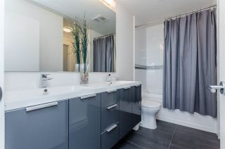 """Photo 12: 314 16388 64 Avenue in Surrey: Cloverdale BC Condo for sale in """"The Ridge at Bose Farms"""" (Cloverdale)  : MLS®# R2213779"""