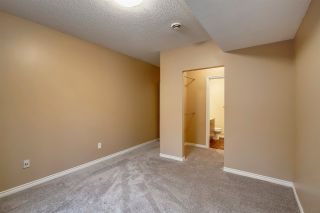 Photo 18: 38 3010 33 Avenue in Edmonton: Zone 30 Townhouse for sale : MLS®# E4226145
