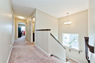 Photo 17: 58 EVERHOLLOW MR SW in Calgary: Evergreen House for sale : MLS®# C4255811
