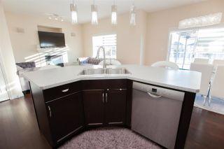 Photo 13: 1453 HAYS Way in Edmonton: Zone 58 House for sale : MLS®# E4222786