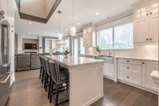 Photo 7: 7338 WAVERLEY Avenue in Burnaby: Metrotown House for sale (Burnaby South)  : MLS®# R2155536