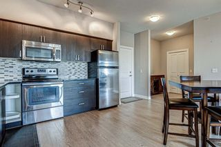 Photo 8: 419 117 Copperpond Common SE in Calgary: Copperfield Apartment for sale : MLS®# A1085904