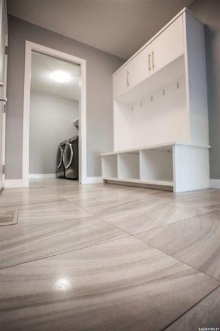 Photo 12: 6226 Little Pine Loop in Regina: Skyview Residential for sale : MLS®# SK844367