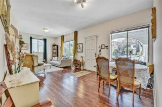 Photo 13: 4168 JOHN STREET in Vancouver: Main House for sale (Vancouver East)  : MLS®# R2558708