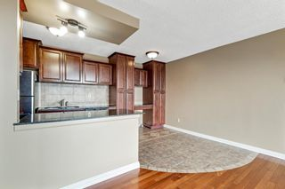 Photo 6: 405 515 57 Avenue SW in Calgary: Windsor Park Apartment for sale : MLS®# A1141882