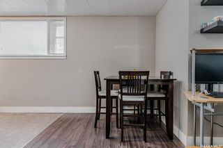 Photo 28: 133 H Avenue South in Saskatoon: Riversdale Residential for sale : MLS®# SK867409