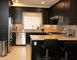 Photo 5: 8 12351 NO 2 ROAD in Richmond: Steveston South Townhouse for sale : MLS®# R2192125