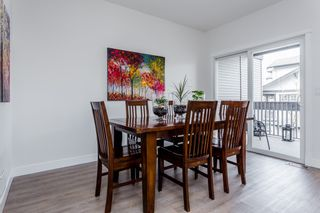 """Photo 14: 1 18828 69 Avenue in Surrey: Clayton Townhouse for sale in """"Starpoint"""" (Cloverdale)  : MLS®# R2255825"""