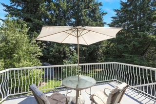 Photo 23: 1080 16th St in : CV Courtenay City House for sale (Comox Valley)  : MLS®# 879902