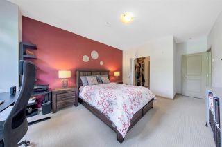 "Photo 21: 219 100 CAPILANO Road in Port Moody: Port Moody Centre Condo for sale in ""Suter Brook"" : MLS®# R2592368"