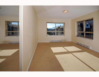 """Photo 7: 304 38003 SECOND Avenue in Squamish: Downtown SQ Condo for sale in """"SQUAMISH POINTE"""" : MLS®# V740694"""