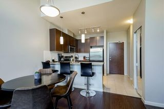 Photo 3: 416-2477 Kelly Ave in Port Coquitlam: Central Pt Coquitlam Condo for sale : MLS®# R2571331