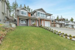 Photo 44: 879 Timberline Dr in : CR Campbell River Central House for sale (Campbell River)  : MLS®# 869078