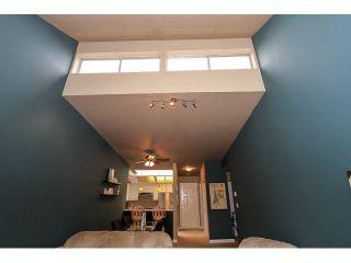 "Photo 5: 303 2050 COQUITLAM Avenue in Port Coquitlam: Glenwood PQ Condo for sale in ""WEDGEWOOD"" : MLS®# V1132198"